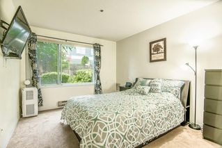 """Photo 12: 102 6939 GILLEY Avenue in Burnaby: Highgate Condo for sale in """"VENTURA PLACE"""" (Burnaby South)  : MLS®# R2418430"""