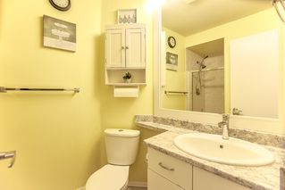 """Photo 19: 102 6939 GILLEY Avenue in Burnaby: Highgate Condo for sale in """"VENTURA PLACE"""" (Burnaby South)  : MLS®# R2418430"""