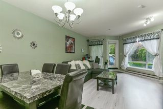 """Photo 8: 102 6939 GILLEY Avenue in Burnaby: Highgate Condo for sale in """"VENTURA PLACE"""" (Burnaby South)  : MLS®# R2418430"""