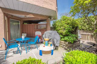 """Photo 18: 102 6939 GILLEY Avenue in Burnaby: Highgate Condo for sale in """"VENTURA PLACE"""" (Burnaby South)  : MLS®# R2418430"""