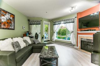 """Photo 7: 102 6939 GILLEY Avenue in Burnaby: Highgate Condo for sale in """"VENTURA PLACE"""" (Burnaby South)  : MLS®# R2418430"""