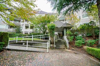 Main Photo: 214 3738 NORFOLK STREET in Burnaby: Central BN Condo for sale (Burnaby North)  : MLS®# R2406613