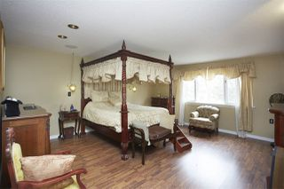 Photo 15: 11 MANOR VIEW Crescent: Rural Sturgeon County House for sale : MLS®# E4180285