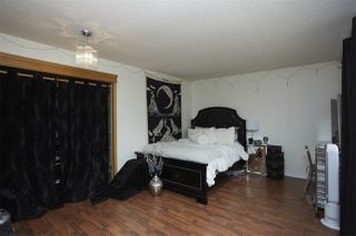 Photo 17: 11 MANOR VIEW Crescent: Rural Sturgeon County House for sale : MLS®# E4180285
