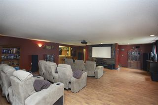 Photo 21: 11 MANOR VIEW Crescent: Rural Sturgeon County House for sale : MLS®# E4180285