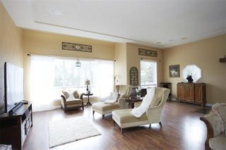 Photo 10: 11 MANOR VIEW Crescent: Rural Sturgeon County House for sale : MLS®# E4180285