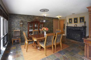 Photo 3: 11 MANOR VIEW Crescent: Rural Sturgeon County House for sale : MLS®# E4180285