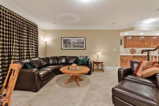 Photo 35: 1491 WELBOURN Drive in Edmonton: Zone 20 House for sale : MLS®# E4185291