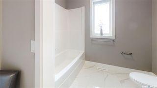 Photo 5: 403 Hampton Circle in Saskatoon: Hampton Village Residential for sale : MLS®# SK798578