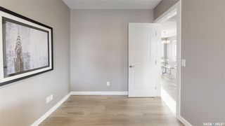 Photo 15: 403 Hampton Circle in Saskatoon: Hampton Village Residential for sale : MLS®# SK798578