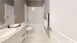 Photo 3: 403 Hampton Circle in Saskatoon: Hampton Village Residential for sale : MLS®# SK798578
