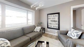 Photo 14: 403 Hampton Circle in Saskatoon: Hampton Village Residential for sale : MLS®# SK798578