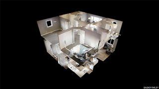 Photo 11: 403 Hampton Circle in Saskatoon: Hampton Village Residential for sale : MLS®# SK798578