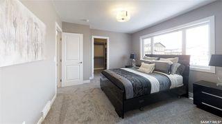 Photo 10: 403 Hampton Circle in Saskatoon: Hampton Village Residential for sale : MLS®# SK798578