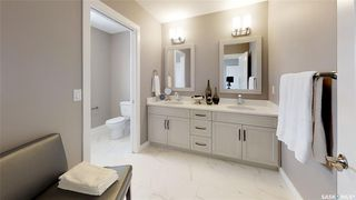 Photo 4: 403 Hampton Circle in Saskatoon: Hampton Village Residential for sale : MLS®# SK798578