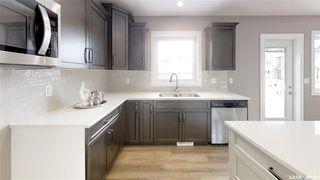 Photo 12: 403 Hampton Circle in Saskatoon: Hampton Village Residential for sale : MLS®# SK798578