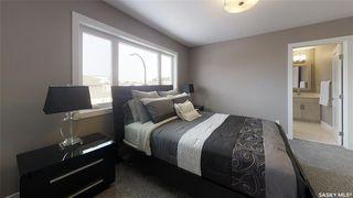 Photo 7: 403 Hampton Circle in Saskatoon: Hampton Village Residential for sale : MLS®# SK798578