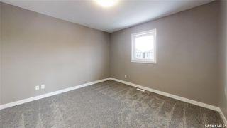 Photo 16: 403 Hampton Circle in Saskatoon: Hampton Village Residential for sale : MLS®# SK798578