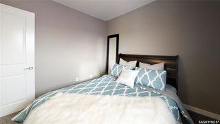 Photo 9: 403 Hampton Circle in Saskatoon: Hampton Village Residential for sale : MLS®# SK798578