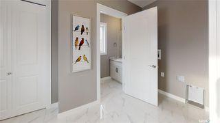 Photo 6: 403 Hampton Circle in Saskatoon: Hampton Village Residential for sale : MLS®# SK798578