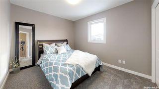 Photo 8: 403 Hampton Circle in Saskatoon: Hampton Village Residential for sale : MLS®# SK798578