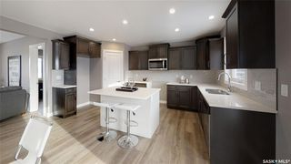 Photo 13: 403 Hampton Circle in Saskatoon: Hampton Village Residential for sale : MLS®# SK798578