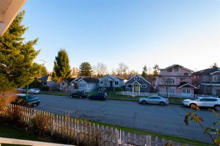 Photo 2: 3523 E GEORGIA Street in Vancouver: Renfrew VE Land for sale (Vancouver East)  : MLS®# R2435326