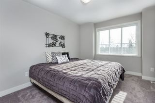 "Photo 13: 20 11252 COTTONWOOD Drive in Maple Ridge: Cottonwood MR Townhouse for sale in ""COTTONWOOD RIDGE"" : MLS®# R2436731"