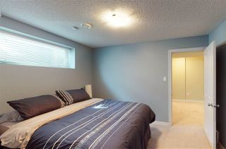 Photo 41: 3111 SPENCE Wynd in Edmonton: Zone 53 House for sale : MLS®# E4191750