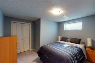Photo 40: 3111 SPENCE Wynd in Edmonton: Zone 53 House for sale : MLS®# E4191750