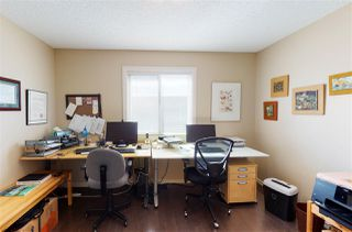Photo 32: 3111 SPENCE Wynd in Edmonton: Zone 53 House for sale : MLS®# E4191750