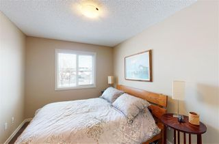 Photo 30: 3111 SPENCE Wynd in Edmonton: Zone 53 House for sale : MLS®# E4191750