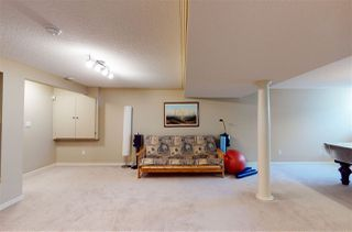 Photo 37: 3111 SPENCE Wynd in Edmonton: Zone 53 House for sale : MLS®# E4191750