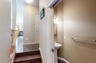 Photo 13: 3111 SPENCE Wynd in Edmonton: Zone 53 House for sale : MLS®# E4191750
