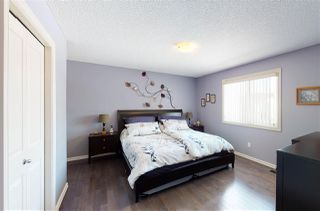 Photo 27: 3111 SPENCE Wynd in Edmonton: Zone 53 House for sale : MLS®# E4191750