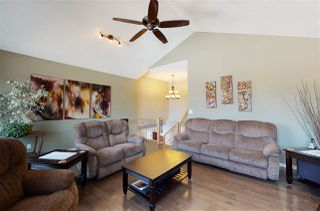 Photo 25: 3111 SPENCE Wynd in Edmonton: Zone 53 House for sale : MLS®# E4191750