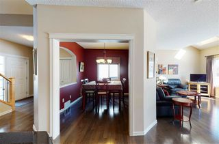Photo 17: 3111 SPENCE Wynd in Edmonton: Zone 53 House for sale : MLS®# E4191750