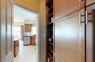 Photo 11: 3111 SPENCE Wynd in Edmonton: Zone 53 House for sale : MLS®# E4191750