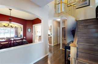 Photo 22: 3111 SPENCE Wynd in Edmonton: Zone 53 House for sale : MLS®# E4191750
