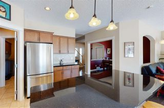 Photo 9: 3111 SPENCE Wynd in Edmonton: Zone 53 House for sale : MLS®# E4191750