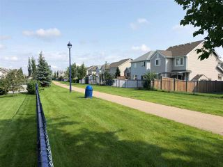 Photo 43: 3111 SPENCE Wynd in Edmonton: Zone 53 House for sale : MLS®# E4191750