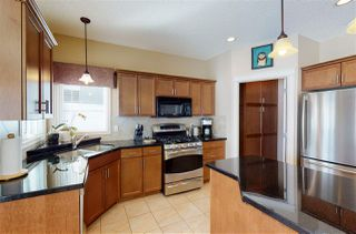 Photo 7: 3111 SPENCE Wynd in Edmonton: Zone 53 House for sale : MLS®# E4191750