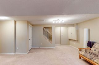 Photo 34: 3111 SPENCE Wynd in Edmonton: Zone 53 House for sale : MLS®# E4191750