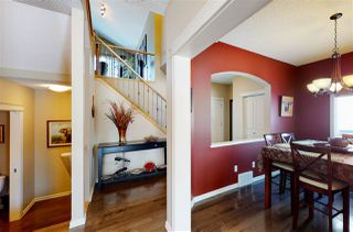 Photo 21: 3111 SPENCE Wynd in Edmonton: Zone 53 House for sale : MLS®# E4191750