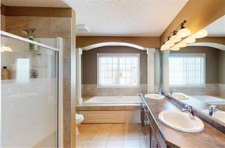 Photo 28: 3111 SPENCE Wynd in Edmonton: Zone 53 House for sale : MLS®# E4191750