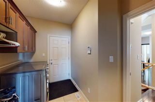Photo 12: 3111 SPENCE Wynd in Edmonton: Zone 53 House for sale : MLS®# E4191750