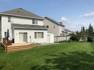 Photo 2: 3111 SPENCE Wynd in Edmonton: Zone 53 House for sale : MLS®# E4191750