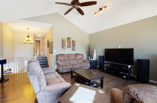 Photo 24: 3111 SPENCE Wynd in Edmonton: Zone 53 House for sale : MLS®# E4191750