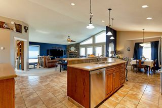 Photo 13: 54511 RGE RD 260: Rural Sturgeon County House for sale : MLS®# E4194764