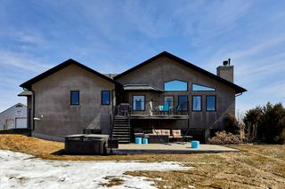 Photo 6: 54511 RGE RD 260: Rural Sturgeon County House for sale : MLS®# E4194764